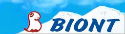Интернет - магазин спортивного защитного снаряжения от компании Бионт